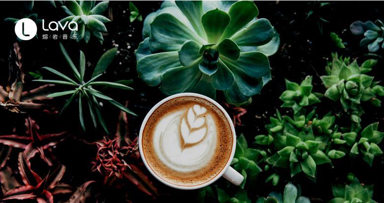 咖啡店音乐,咖啡厅音乐,咖啡馆音乐