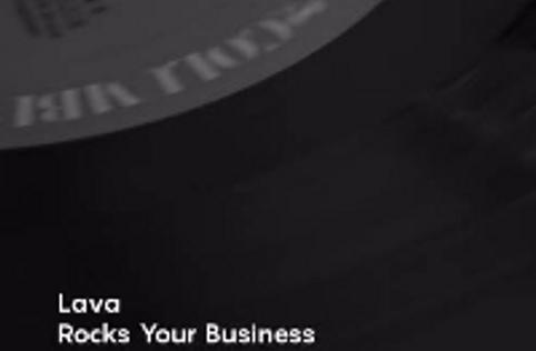 Lava店铺音乐用背景音乐塑造良好氛围 带动服装卖场生意