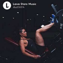 妙用Lava店鋪音樂 健身房優化客戶體驗