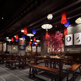 合適的背景音樂,讓你的餐廳風格更鮮明