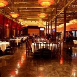 Lava店鋪音樂吸引食客,餐飲店客流爆棚全靠它