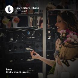 选对品牌音乐,塑造品牌立体形象,打造营销新时代