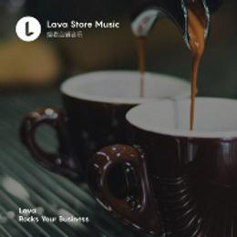 让咖啡馆满足顾客精神需求,秘密就在品牌音乐的选择