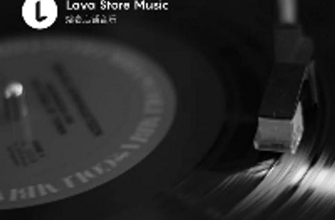 店铺音乐是未来服装竞争市场中的制胜关键