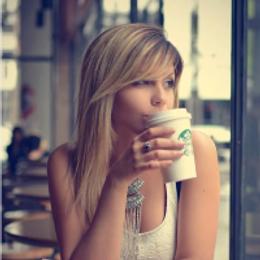 lava店铺音乐 定制不一样的咖啡音乐